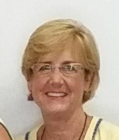 Jenny Darr