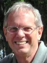 Jeff Kantz