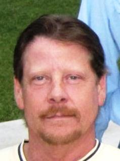 Doug Hartsaw