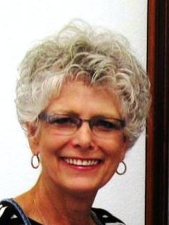 Karolyn Nunnallee